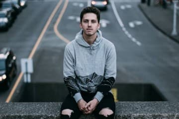 "Ekali Does Flux Pavilion's ""I Can't Stop"""