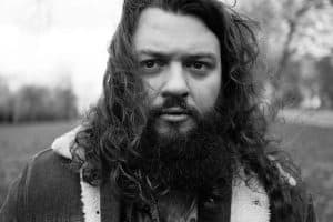 """John Joseph Brill's """"I'm Not Alright"""" Is Your New Anthem"""