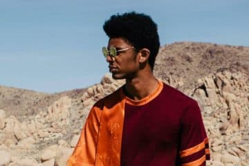Kyan Sails The Waters In Blissfully Soulful Like Summer Video